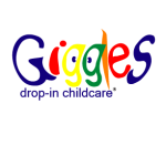 Giggles Drop In Childcare
