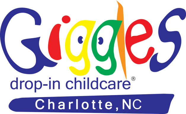 giggles drop in childcare of charlotte nc located in ballantyne village